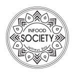 Infood Society